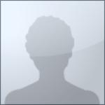 Ηλιοπροστασίες Audi Sport Club - last post by NASSOS
