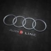 AUDI SPORT CLUB FOOTBALL TEAM - last post by audidis