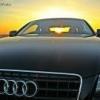 Ηλιοπροστασίες Audi Sport Club - last post by Billιasss