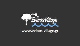 evinos-village