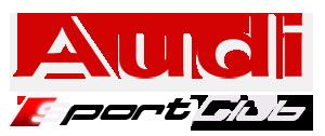 Audi Sport Club Forum