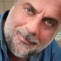 Giannis AmaR