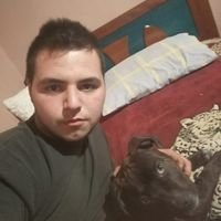 DimitrisA4