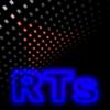 RTouris